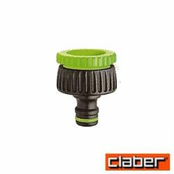 blister claber 48803