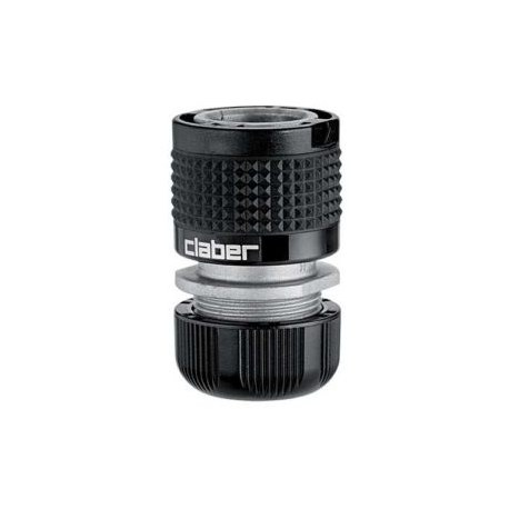 Claber 48606