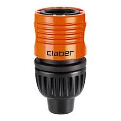 claber 9025