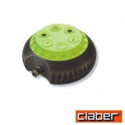 claber 48654