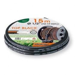 Top-Black 1/2'' 15M