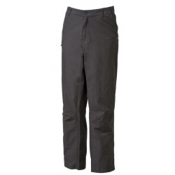 CMJ375R Kiwi Trek Trousers