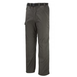 CMJ100R Classic Kiwi Trousers