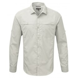 CMS Kiwi Trek Ls Shirt