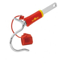 Wolf garden multi-star® RT-M Branch hook