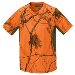 Ramsey Camo T-Shirt  8459