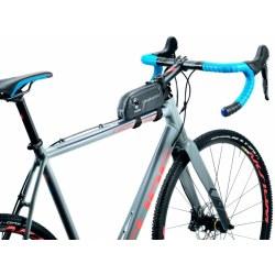 Σακίδιο ποδηλάτου ENERGY BAG
