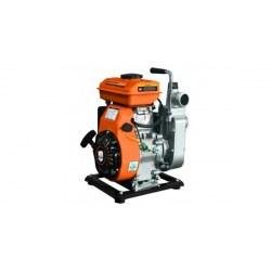 Αντλία βενζίνης 4χρονη SP 9700