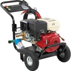 Πλυστικό μηχάνημα υψηλής πίεσης GPW 2500