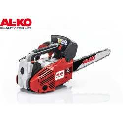 ALKO BKS-2625TSB