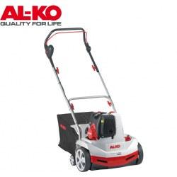 Εξαερωτής γκαζόν ALKO Combi Care 38P