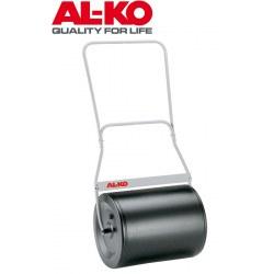 Κύλινδρος γκαζόν ALKO GW50