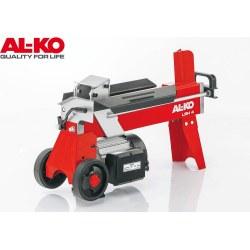Σχιστήριο ξύλων ALKO LSH-4