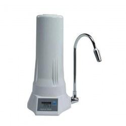 Φίλτρο πόσιμου νερού DigiPure 9000S