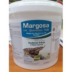 MARGOSA (GR) 2kg