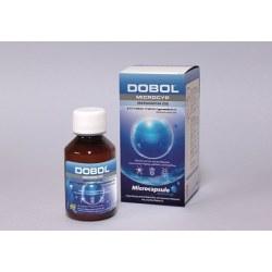 DOBOL MICROCYP (CS) 100cc