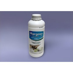 MARGOSA (GR) 300gr