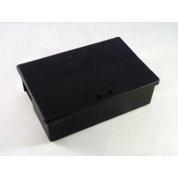 Δολωματικός σταθμός MASTER BOX MIDI