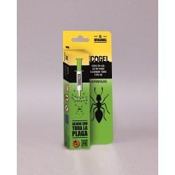 ECgel 10gr (ant)