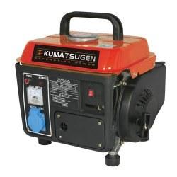 Γεννήτρια βενζίνης KUMATSUGEN GB1000