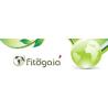Φυτογαία_logo